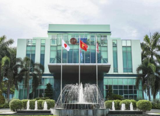 Tôn Phương Nam: 25 năm góp phần xây dựng và phát triển đất nước